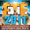 Compilation - Eté 2011