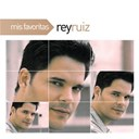 Rey Ruiz - Mis favoritas