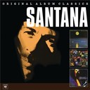 Carlos Santana - Original album classics