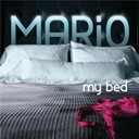 Patrice &amp; Mario - My bed