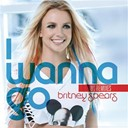 Britney Spears - I wanna go (uk remixes)