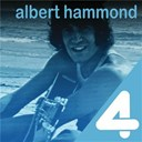 Albert Hammond - 4 hits: albert hammond
