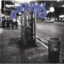 Spin Doctors - Pocket Full Of Kryptonite (Anniversary Edition)