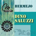 Dino Saluzzi - Bermejo