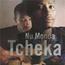 Tcheka - Nu monda