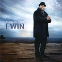 Marvin Sapp - I win