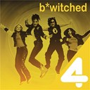 B*witched - 4 hits