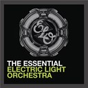 "Electric Light Orchestra ""Elo"" - The essential electric light orchestra"