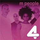 M People - 4 hits
