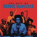 Herbie Hancock - The best of