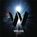 Christophe Willem - Cool