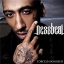 Nessbeal - Force et honneur
