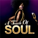 Compilation - A Touch of Soul
