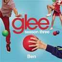 Glee Cast - Ben (glee cast version)