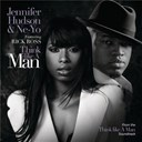 Jennifer Hudson / Ne-Yo - Think like a man