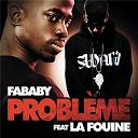 Fababy - Problème