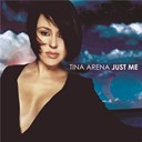 Tina Arena - Just me