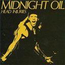 Midnight Oil - Head injuries