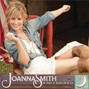 Joanna Smith - Be what it wants to be ep