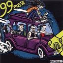 99 Posse - Na.99.10