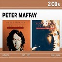 Peter Maffay - 2in1: die hits 71-85