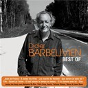 Didier Barbelivien - Best of 3 cd - didier barbelivien
