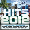 Compilation - Hits 2012