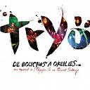 Tryo - De Bouches A Oreilles
