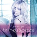 Britney Spears - Oops! i did it again - the best of britney spears