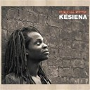 Kesiena - It was all written