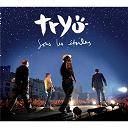 Tryo - Live sous les etoiles