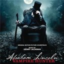 Henry Jackman - Abraham lincoln: vampire hunter