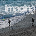 I Muvrini - Imagin&agrave;