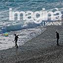 I Muvrini - Imaginà