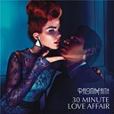 Paloma Faith - 30 minute love affair