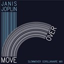Janis Joplin - Move over
