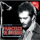 Francesco De Gregori - Un'ora con...
