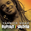Yannick Noah - Buffalo soldier