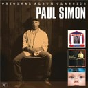Paul Simon - Original album classics