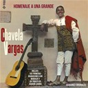 Chavela Vargas - Homenaje a una grande