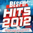 Sexion D'assaut - Best of 2012 vol 2
