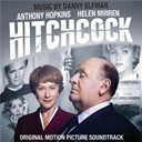 Danny Elfman - Hitchcock