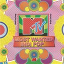 Adnan Sami - Mtv most wanted indi pop