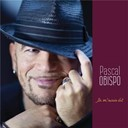 Pascal Obispo - Tu m'avais dit
