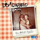 Don Diablo - The artist inside