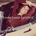 Leona Lewis - Lovebird