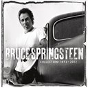 "Bruce Springsteen ""The Boss"" - Collection: 1973 - 2012"
