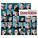 Sanseverino - Honky Tonk