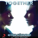 Etostone - Together feat . jason mcknight