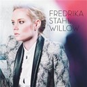 Fredrika Stahl - Willow